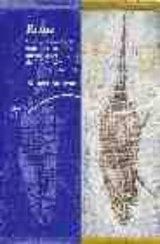 Bressoamisuradi.it Ratas: Cuatro Estaciones Entre Los Vecinos Menos Queridos De Nuev A York: Su Historia Y Habitat Image