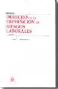 Bressoamisuradi.it Derecho De La Prevencion De Riesgos Laborales Image