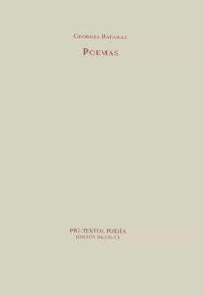 Canapacampana.it Poemas (2ª Ed) Image
