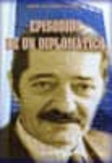 Cdaea.es Episodios De Un Diplomatico Image
