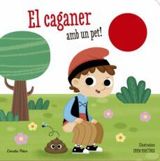 Followusmedia.es El Caganer Amb Un Pet! Image