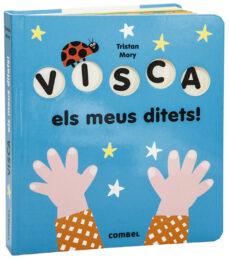 Vinisenzatrucco.it Visca Els Meus Ditets! Image