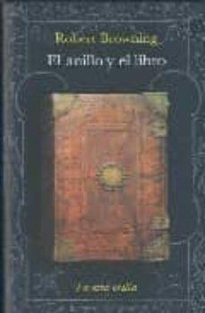 Titantitan.mx El Anillo Y El Libro Image