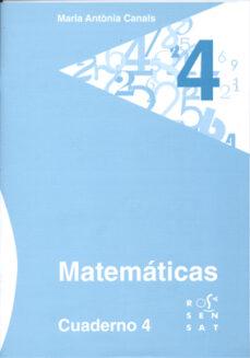 Carreracentenariometro.es Matemáticas, 2 Educación Primaria. Cuaderno 4 Image