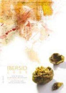 Enmarchaporlobasico.es Ibersid 2009: Revistas De Sistemas De Informacion Y Documentacion Image