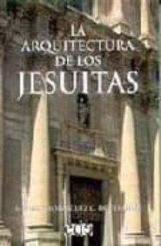 Debatecd.mx La Arquitectura De Los Jesuitas Image