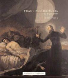 Bressoamisuradi.it Francisco De Borja. El Duque Santo Image
