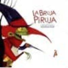 Iguanabus.es La Bruja Piruja: Teatro Infantil En Verso Image