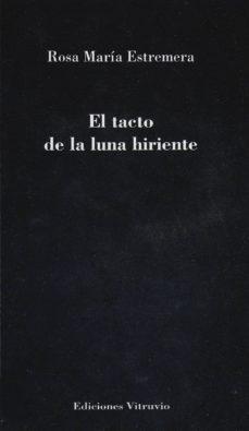 Inmaswan.es El Tacto De La Luna Hiriente Image