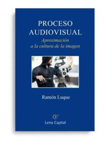 Asdmolveno.it Proceso Audiovisual Image