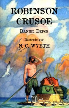 Debatecd.mx Robinson Crusoe Image
