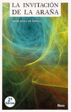 Descarga gratuita de libros electrónicos de epub en el Reino Unido. LA INVITACION DE LA ARAÑA: UN INOCENTE INTERCAMBIO DE CASA EN VACACIONES