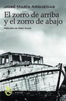 Descarga gratuita de audiolibros EL ZORRO DE ARRIBA Y EL ZORRO DE ABAJO
