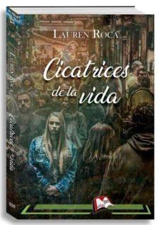Chapultepecuno.mx Cicatrices De La Vida Image