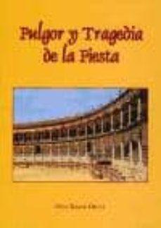 Cronouno.es Fulgor Y Tragedia De La Fiesta Image