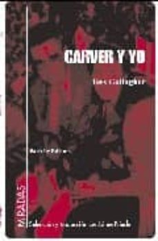 Descargar CARVER Y YO gratis pdf - leer online