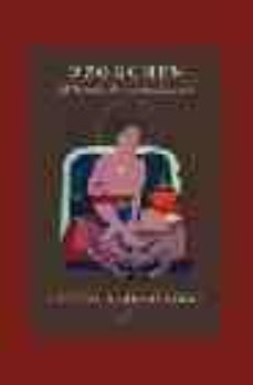 dzogchen: el estado de la autoperfeccion-chogyal namkhai norbu-9788495496218