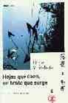 Mrnice.mx Hojas Que Caen, Un Brote Que Surge: Ahora, Un Perfecto Dilema Image
