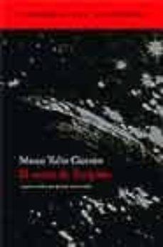 el sueño de escipion-marco tulio ciceron-9788496136618