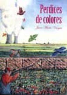 Comercioslatinos.es Perdices De Colores Image
