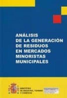 ANALISIS DEL IMPACTO DE LOS HORARIOS COMERCIALES - VV.AA. | Adahalicante.org