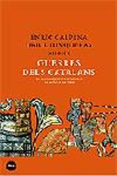 Valentifaineros20015.es Guerres Dels Catalans Image
