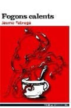 Geekmag.es Fogons Calents Image