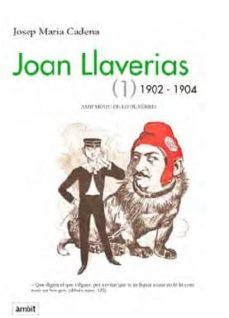 Eldeportedealbacete.es Joan Llaverias 1902-1904 Image