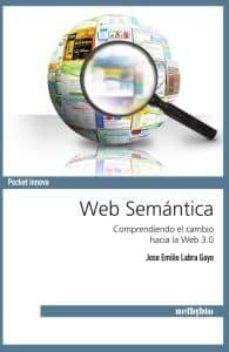 Concursopiedraspreciosas.es Web Semantica: Comprendiendo El Cambio Hacia La Web 3,0 Image