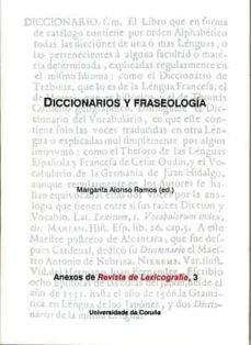 Emprende2020.es Diccionarios Y Fraseologia Image