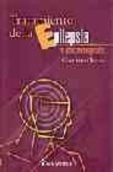 Descargar libros electrónicos gratuitos en pdf. TRATAMIENTO DE LA EPILEPSIA EN SITUACIONES ESPECIALES (Literatura española) ePub PDF
