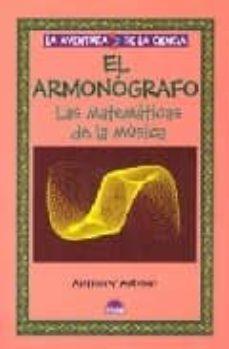 Followusmedia.es El Armonografo: Las Matematicas De La Musica Image
