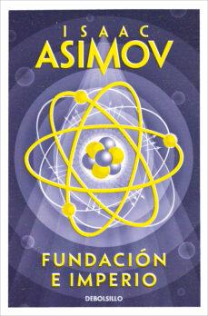 fundacion e imperio isaac asimov pdf gratis