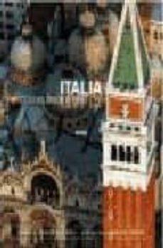 Valentifaineros20015.es Italia: Emociones Desde El Cielo Image