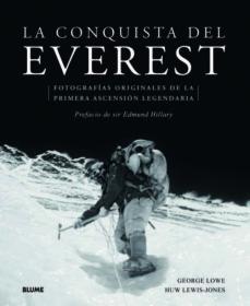 Iguanabus.es (Pe) La Conquista Del Everest Image