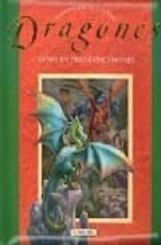 Encuentroelemadrid.es Dragones (Clasicos En Tres Dimensiones) Image