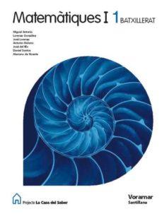 Lofficielhommes.es Matematicas C Tecno (Valencia) C Saber (08)11º Bach. Image