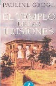 Javiercoterillo.es El Templo De Las Ilusiones Image