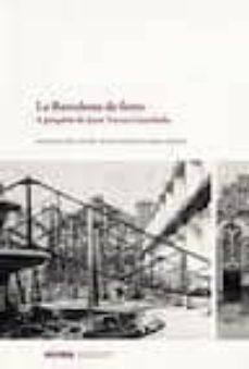 Enmarchaporlobasico.es La Barcelona De Ferro: A Proposit De Joan Guardiola Image