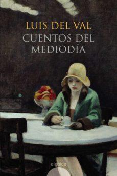 Cdaea.es Cuentos Del Mediodia Image