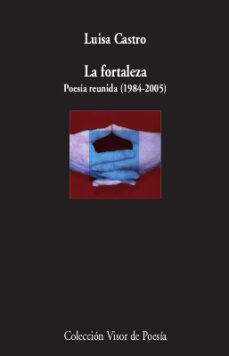Bressoamisuradi.it La Fortaleza Image