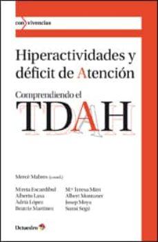 Inmaswan.es Hiperactividades Y Deficit De Atencion: Comprendiendo El Tdah Image