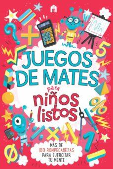 Enmarchaporlobasico.es Juegos De Mates Para Niños Listos Image