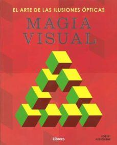 Titantitan.mx (Pe) Magia Visual. El Arte De Las Ilusiones Opticas Image