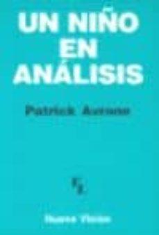 Viamistica.es Un Niño En Analisis Image