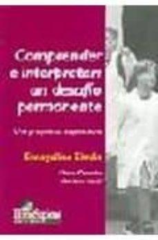 Titantitan.mx Comprender E Interpretar: Un Desafio Permanente, Una Propuesta Su Peradora Image