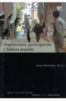 Comercioslatinos.es Arquitectura, Participacion Y Habitat Popular Image