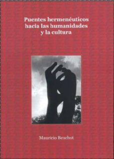 Iguanabus.es Puentes Hermeneuticos Hacia Las Humanidades Y La Cultura Image