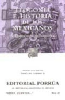 Carreracentenariometro.es Teogonia; El Escudo De Heracles; Los Trabajos Y Los Dias (8ª Ed.) Image