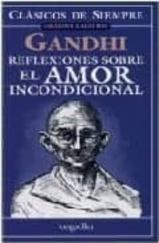 Trailab.it Reflexiones Sobre El Amor Incondicional Image